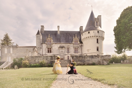 photo-chateau-princesse-chevalier-bordeaux-libourne-gironde-3