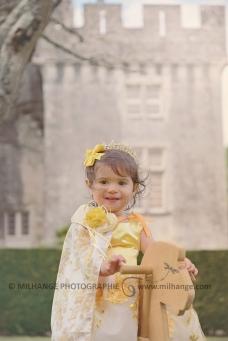 photo-chateau-princesse-chevalier-bordeaux-libourne-gironde-4