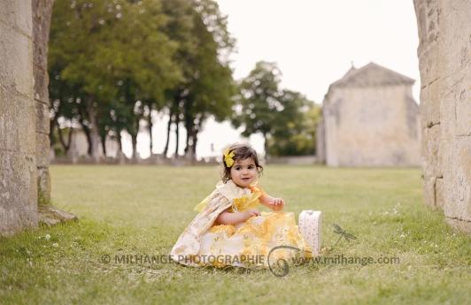 photo-chateau-princesse-chevalier-bordeaux-libourne-gironde-5