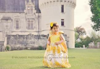 photo-chateau-princesse-chevalier-bordeaux-libourne-gironde