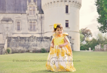 photo-chateau-princesse-chevalier-bordeaux-libourne-gironde