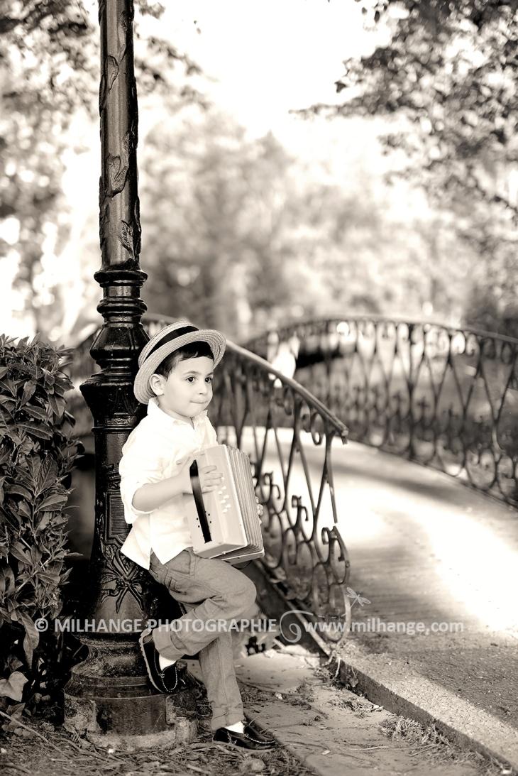 photo-enfant-accordeon-libourne-bordeaux-2