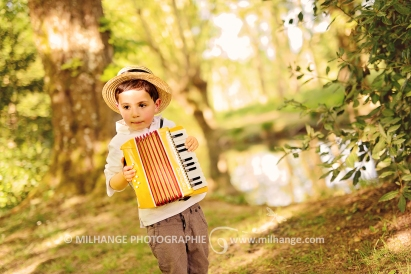 photo-enfant-accordeon-libourne-bordeaux