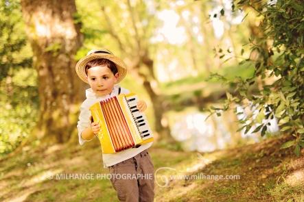 photo-enfant-accordeon-libourne-bordeaux