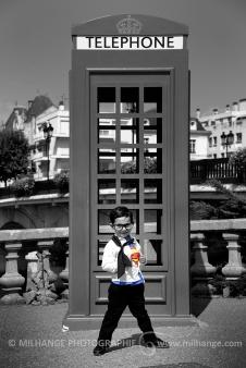 photo-enfant-art-superman-saintes-bordeaux-libourne