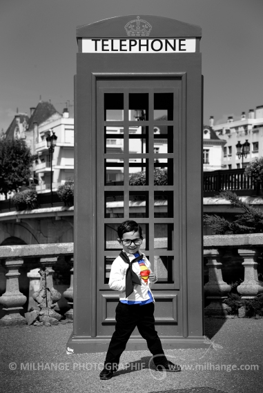 photo-enfant-art-superman-saintes-bordeaux-libourne