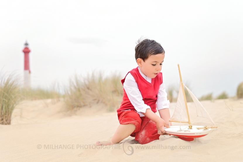 photo-enfant-bateau-mer-bordeaux-arcachon-gironde