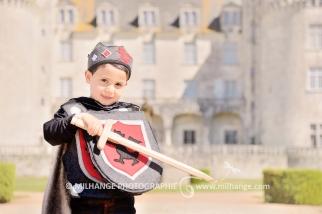 photo-enfant-chevalier-child-knight-bordeaux-libourne-10