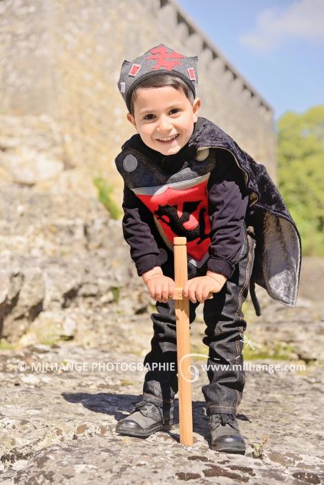photo-enfant-chevalier-child-knight-bordeaux-libourne-11