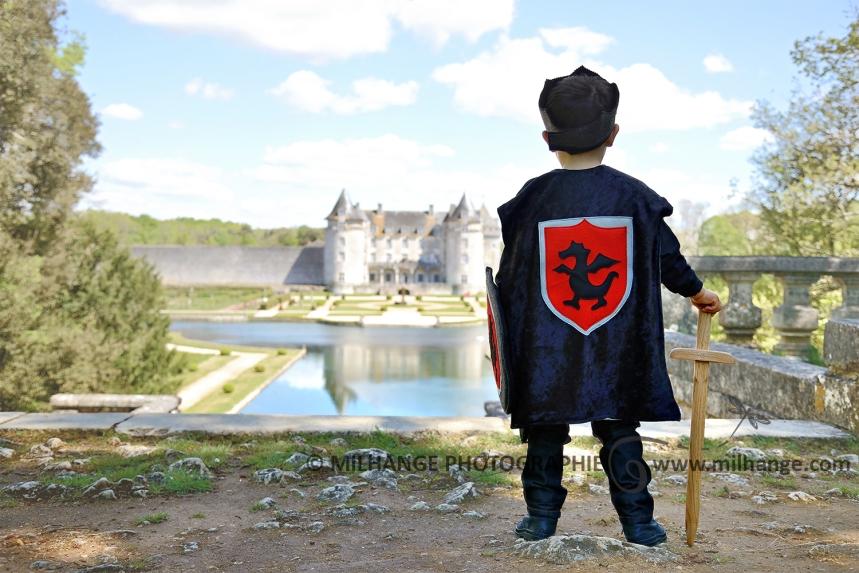 photo-enfant-chevalier-child-knight-bordeaux-libourne-2