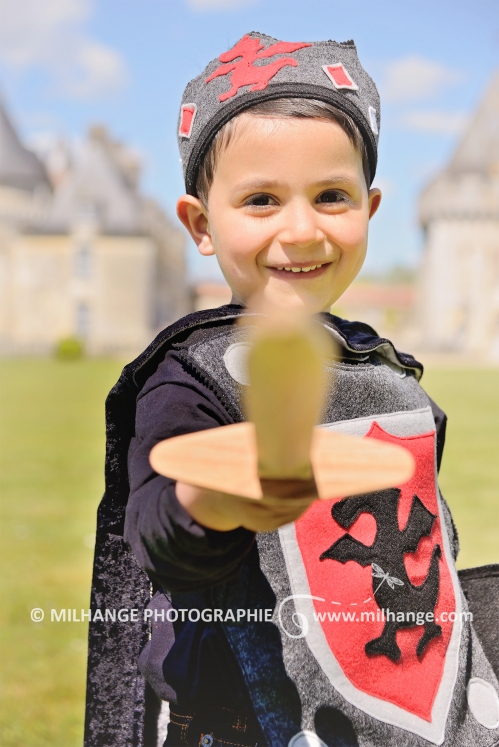 photo-enfant-chevalier-child-knight-bordeaux-libourne-3