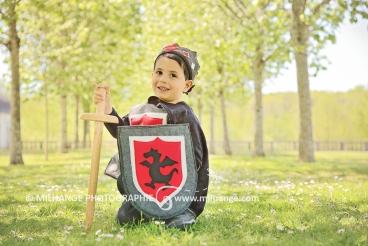 photo-enfant-chevalier-child-knight-bordeaux-libourne-4
