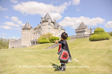 photo-enfant-chevalier-child-knight-bordeaux-libourne-5