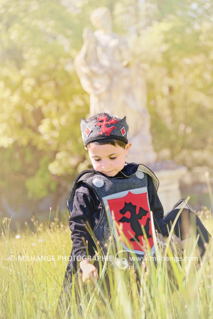 photo-enfant-chevalier-child-knight-bordeaux-libourne-6