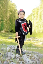 photo-enfant-chevalier-child-knight-bordeaux-libourne-7