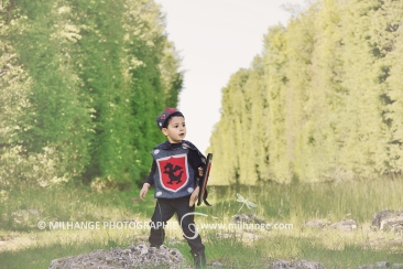 photo-enfant-chevalier-child-knight-bordeaux-libourne-8