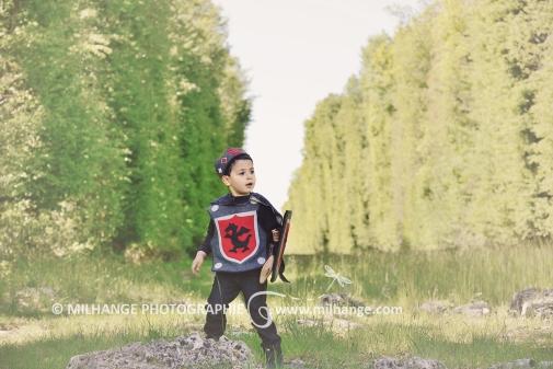 photo-enfant-chevalier-child-knight-bordeaux-libourne-8