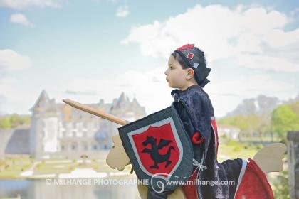 photo-enfant-chevalier-child-knight-bordeaux-libourne-9
