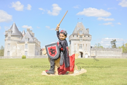 photo-enfant-chevalier-child-knight-bordeaux-libourne