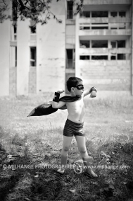 photo-enfant-garcon-superman-super-heros-bordeaux-arcachon-gironde-3