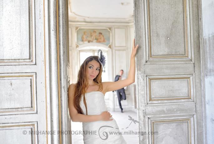photo-mariage-couple-maries-chateau-urbex-libourne-bordeaux-2