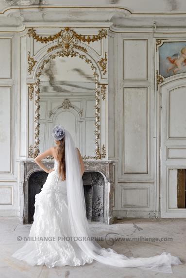 photo-mariage-couple-maries-chateau-urbex-libourne-bordeaux-3