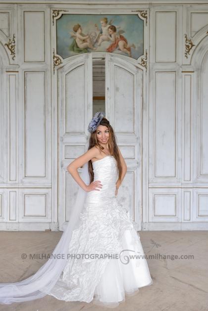 photo-mariage-couple-maries-chateau-urbex-libourne-bordeaux-4