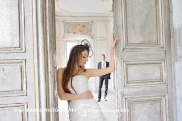 photo-mariage-couple-maries-chateau-urbex-libourne-bordeaux-5