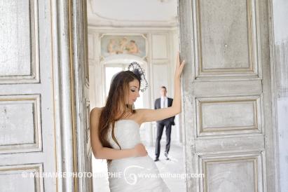 photo-mariage-couple-maries-chateau-urbex-libourne-bordeaux-5