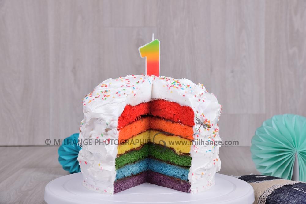 photo-studio-bebe-rainbow-arc-en-ciel-nuage-libourne-bordeaux-gironde-3