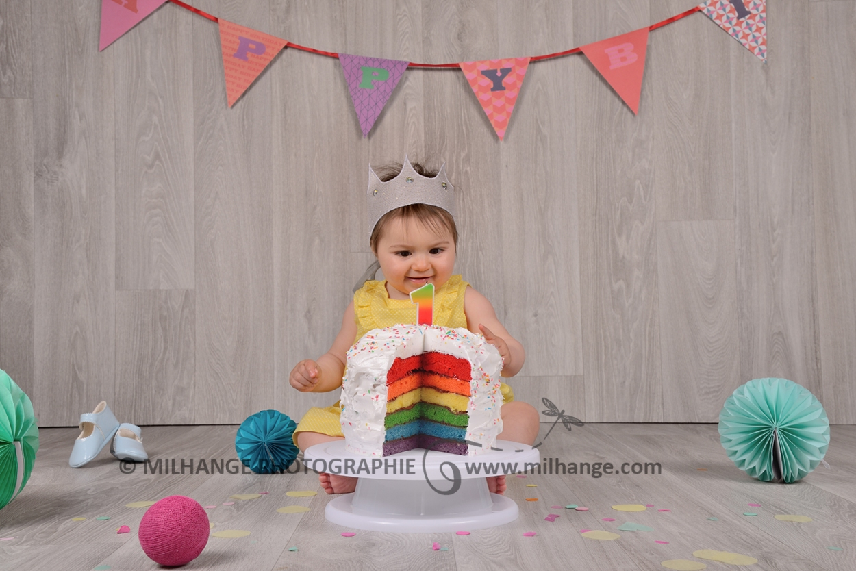 photo-studio-bebe-rainbow-arc-en-ciel-nuage-libourne-bordeaux-gironde-4