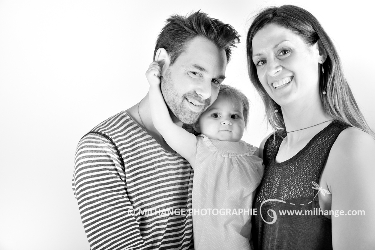 photo-studio-bebe-rainbow-arc-en-ciel-nuage-libourne-bordeaux-gironde-5