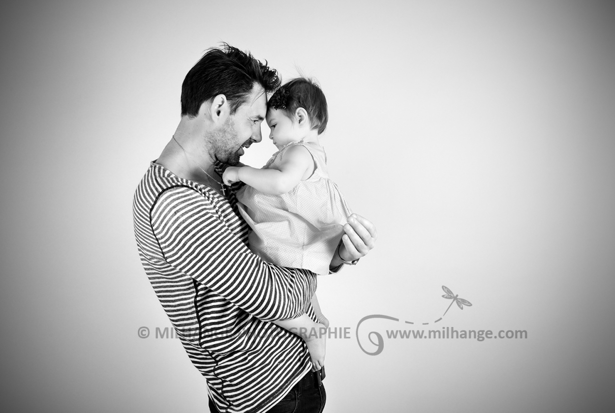 photo-studio-bebe-rainbow-arc-en-ciel-nuage-libourne-bordeaux-gironde-8