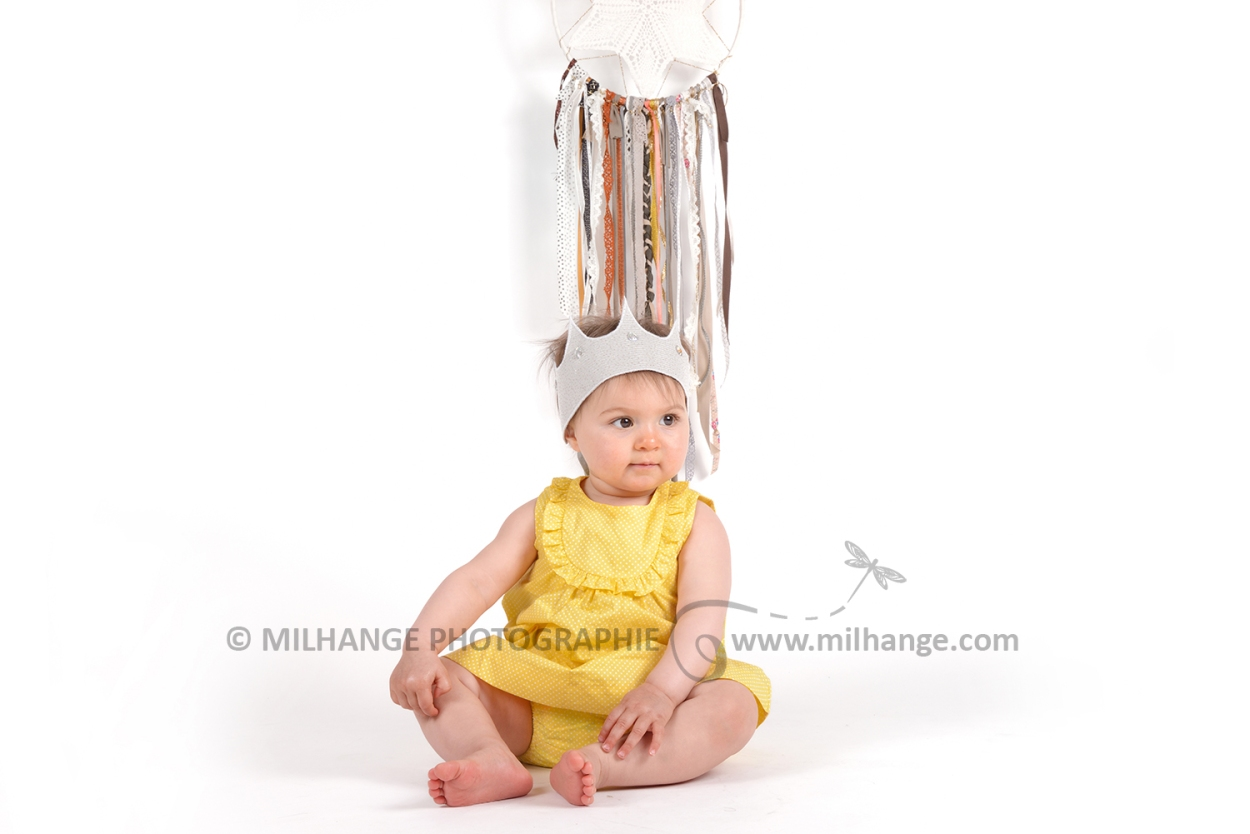 photo-studio-bebe-rainbow-arc-en-ciel-nuage-libourne-bordeaux-gironde-9