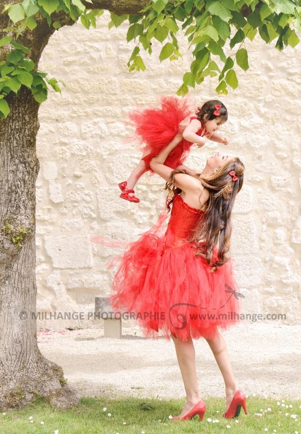 photo-tutu-mere-fille-bordeaux-libourne-gironde-11