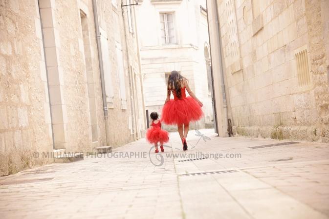 photo-tutu-mere-fille-bordeaux-libourne-gironde-5