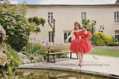 photo-tutu-mere-fille-bordeaux-libourne-gironde-6