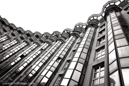 photo-urbaine-ville-architecture-libourne-bordeaux-gironde-2