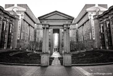 photo-urbaine-ville-architecture-libourne-bordeaux-gironde-3