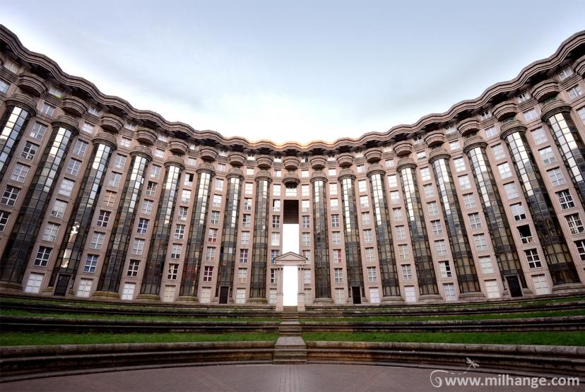 photo-urbaine-ville-architecture-libourne-bordeaux-gironde-4
