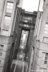photo-urbaine-ville-architecture-libourne-bordeaux-gironde-5