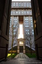 photo-urbaine-ville-architecture-libourne-bordeaux-gironde-6