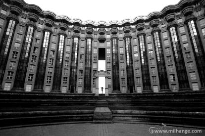 photo-urbaine-ville-architecture-libourne-bordeaux-gironde