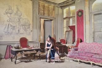 photo-urbex-chateau-secession-abandonne-decay-libourne-bordeaux-18