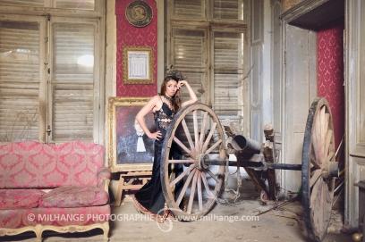 photo-urbex-chateau-secession-abandonne-decay-libourne-bordeaux