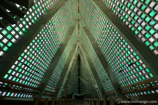 photo-urbex-ET-church-bordeaux-libourne-gironde-2