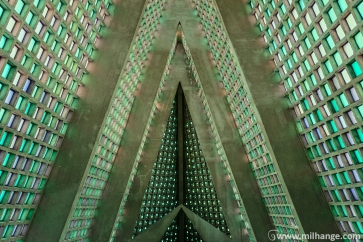 photo-urbex-ET-church-bordeaux-libourne-gironde-3