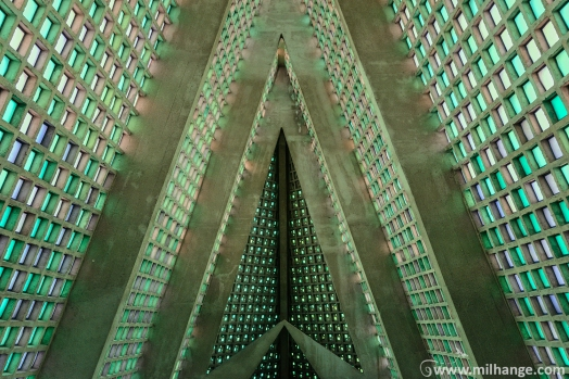 photo-urbex-ET-church-bordeaux-libourne-gironde-3
