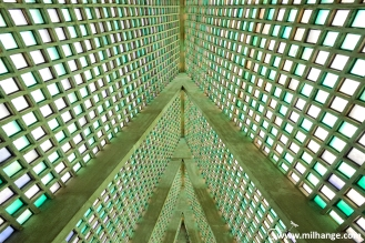 photo-urbex-ET-church-bordeaux-libourne-gironde-4