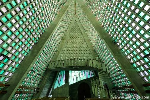 photo-urbex-ET-church-bordeaux-libourne-gironde-5